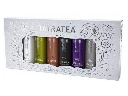 Tatratea miniset 1