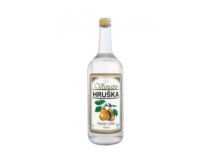 Hruska Vanapo 1l 40%