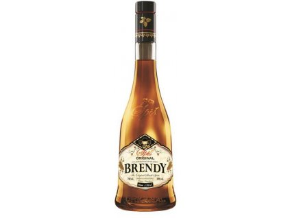 Spiš original Brandy