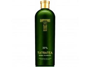 TT 35 herbal original