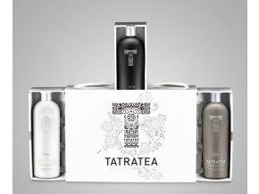 Tatratea set