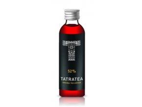 Tatratea52mini