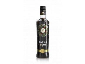 Tatra coffee