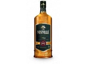 nestwille whisky