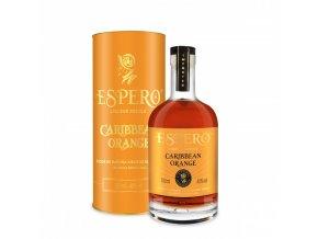 Espero Creole Cariebean Orange Liqueur