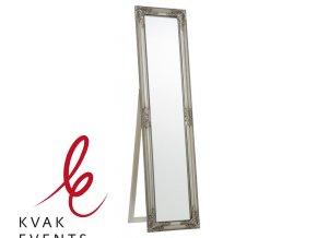 Stříbrné zrcadlo 2 - PŮJČOVNA