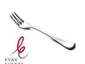 Vidlička dezertní