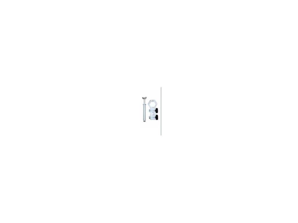 Snímek obrazovky 2019 11 04 v20.40.01