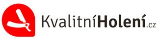 KvalitníHolení.cz