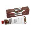 darkove baleni proraso red vyber produktu v plechove doze FOTO3