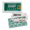 Žiletky Derby 5 ks