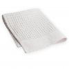Nahřívací ručníky na holení Mühle, čistá bavlna, 2 kusy