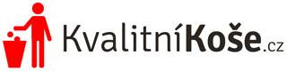 KvalitníKoše.cz