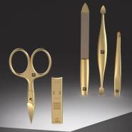 Luxusní manikúry Zwilling Solingen Germany