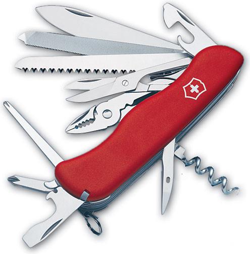 Kapesní nože 111 mm