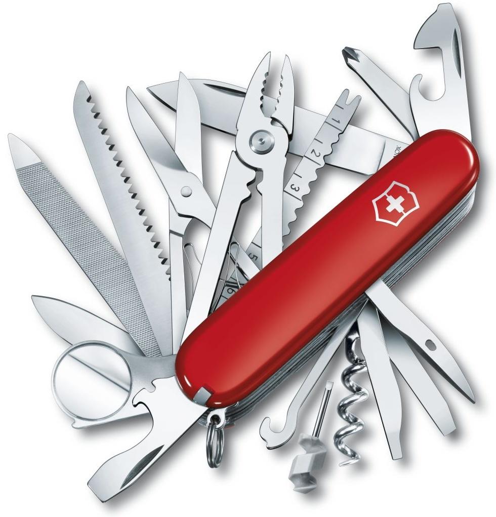 Kapesní nože 91-93 mm