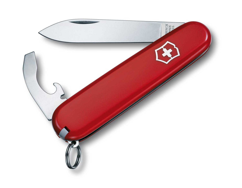 Kapesní nože 74-85 mm