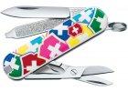 Kapesní nože 58-65 mm (klíčenky)