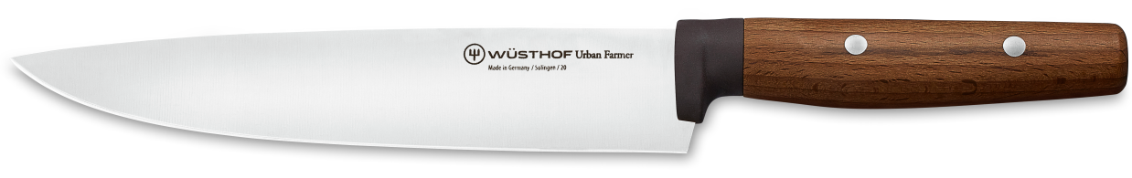 kuchynske-noze-urban-farmer-wusthof-solingen