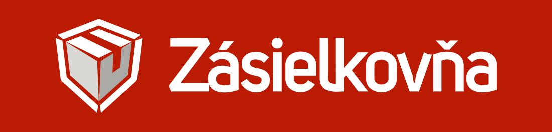 logo-zasielkovna-sk