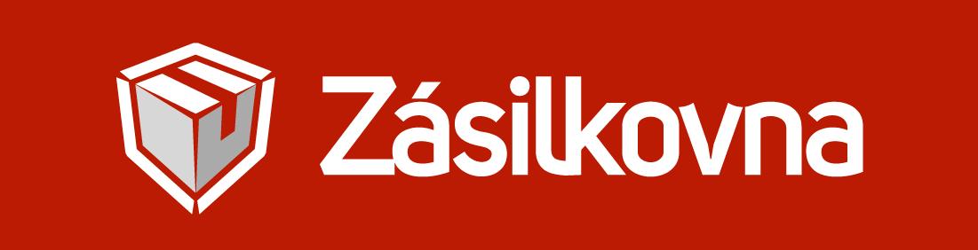logo-zasilkovna