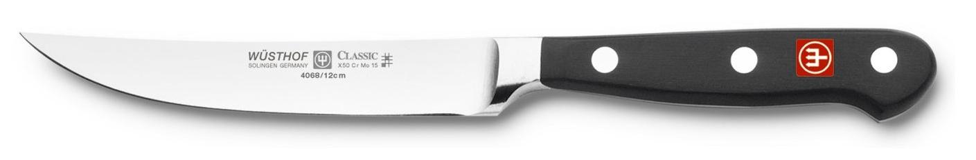 nuz-na-steak-wuthof-solingen-classic-4068