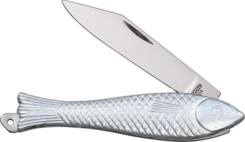 nuz-rybicka-mikov