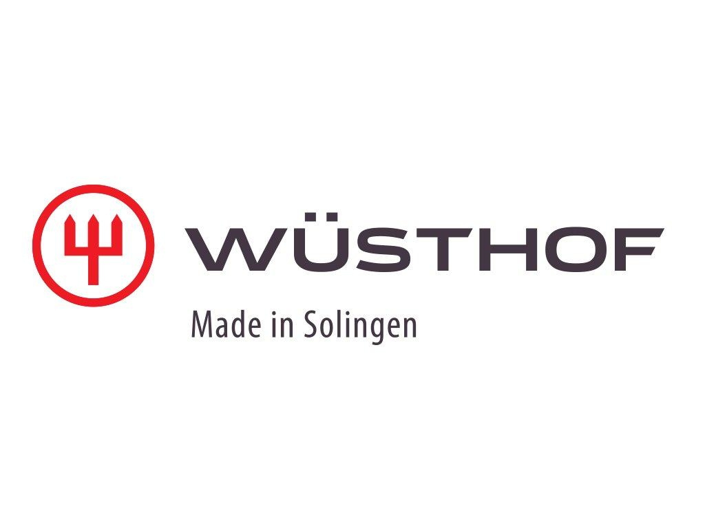 vidlicka na maso classic 16 cm wusthof solingen