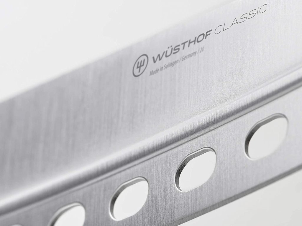 kucharsky nuz classic 20 cm wusthof solingen