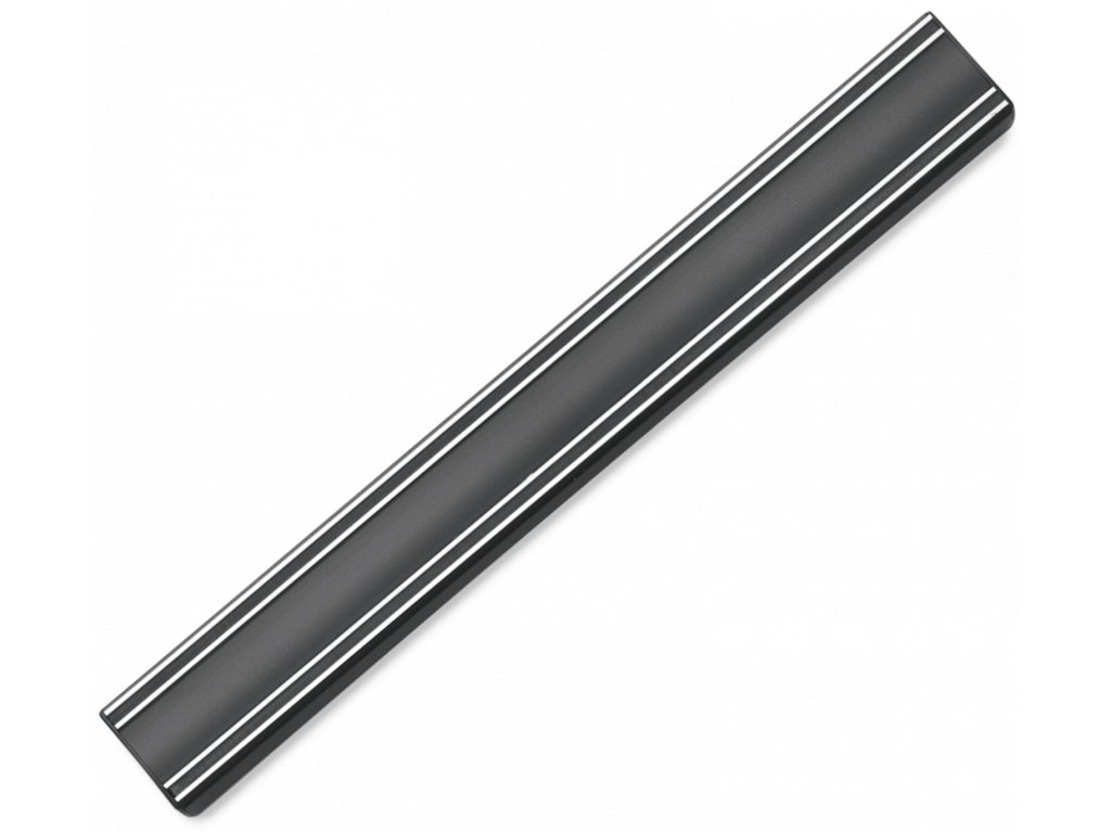 magneticka lista na kuchynske noze 35 cm wusthof solingen 7226 35