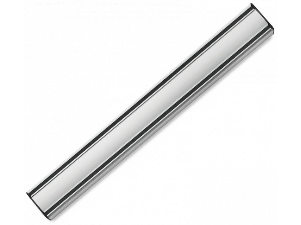 magneticka lista na kuchynske noze culinar wusthof solingen 7228 35 35 cm