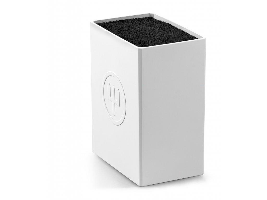 create colection 5 ks nozu v bloku wusthof solingen kvalitni noze 1