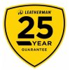 logo leatherman 2