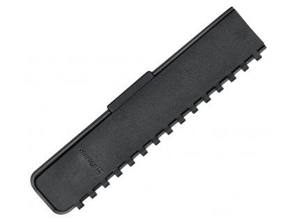 magneticka ochrana ostri 16 cm wusthof solingen