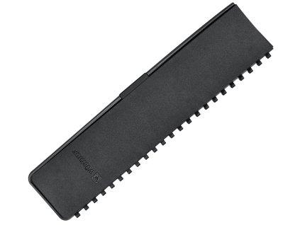 magneticka ochrana ostri 26 cm wusthof solingen
