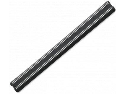 magneticka lista na kuchynske noze 45 cm wusthof solingen 7225 45