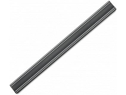 magneticka lista na kuchynske noze 50 cm wusthof solingen 7226 50