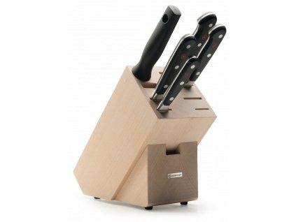 sada 6 ks dilu dily nuz na chleb 20 kucharsky 20 9 cm nuzky ocilka spalek wusthof solingen classic kvalitni noze 1090170501