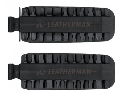 adapter bit kit bitu leatherman