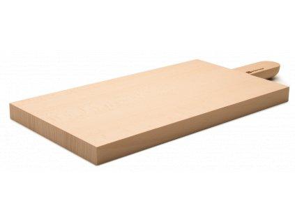 prkenko na krajeni servirovani kuchynske 38x21x2,5 cm wusthof solingen bukove drevo