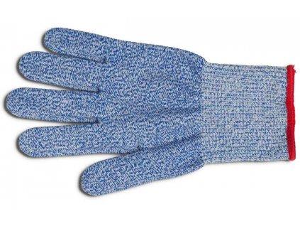 ochranna rukavice L wusthof solingen krajeni