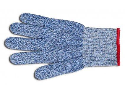 ochranna rukavice S wusthof solingen krajeni