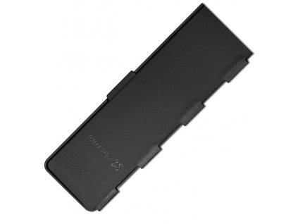 magneticka ochrana ostri 20 cm 5,5 cm wusthof solingen