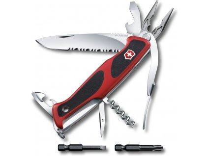 kapesni nuz victorinox rangergrip 174 handyman 130 mm