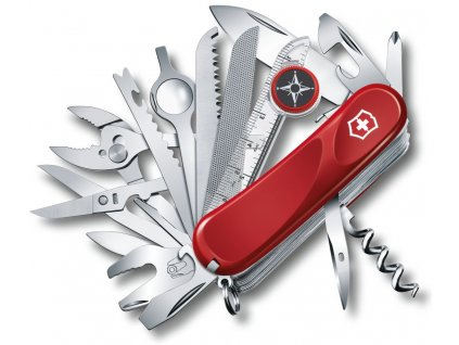 kapesni nuz victorinox evolution s54 85 mm
