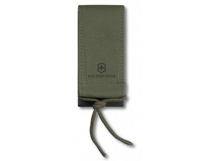 nylonove pouzdro victorinox kapesni nuz rangergrip hunter pro zelene