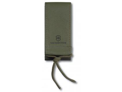 nylonove pouzdro kapesni noze victorinox 111 mm