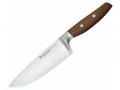 kucharsky nuz 16 cm wusthof solingen epicure kvalitni noze 1010600116