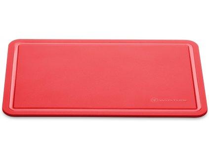cervene plastove krajeci kuchynske prkenko wusthof solingen 7297r 2
