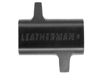 nahradni clanek leatherman tread link 1 black 832246